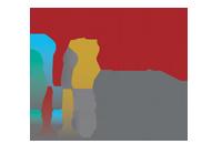 ΕΚΕΤΑ - Ινστιτούτο Χημικών Διεργασιών και Ενεργειακών Πόρων