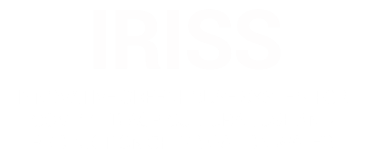 INNOVATIVE GREENHOUSE SYSTEM FOR COMBINED AGRICULTURAL USE AND PRODUCTION OF IRRIGATION WATER